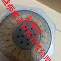金属激光激光打孔,蚌埠市激光打孔,不锈钢圆管小孔加工