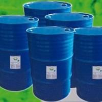 环保碳氢金属清洗剂,北京环保碳氢金属清洗剂