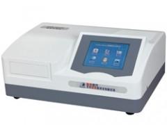 酶标分析仪是什么?酶标分析仪优点及应用介绍