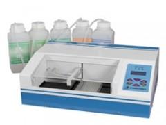 给大家介绍下酶标洗板机清洗和保养方法