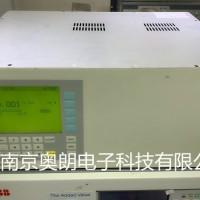 西门子CALOMAT6(C6)分析仪维修