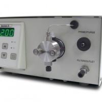 210SFM01热销连续流体加料平流泵