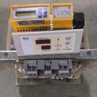 安科瑞隔离变压器:AIM-M200,AITR-8KVA