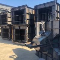 定制排水槽模具优质供应,u型水泥排水槽模具品质优选