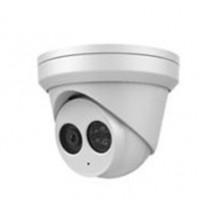 南京社区安防监控维护监控的维护仲子路智能