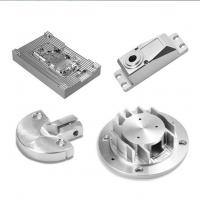 东莞3d打印手板加工服务 来图CNC手板加工塑料产品外壳