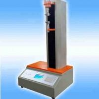 供应DCP-KZ1000电脑测控纸张抗张试验机