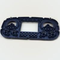 3d打印服务高精度模型定制毕业设计工业级尼龙abs树脂