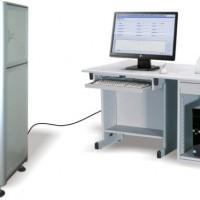 平板导热仪使用方法 盛科DR300/600型平板导热仪厂家