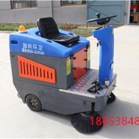电动扫地车的功能有哪些