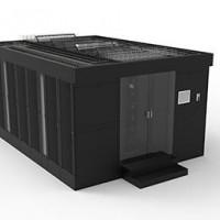 陕西西安模块化机房 精密空调 蓄电池检测 精密配电
