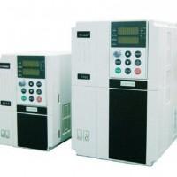 深川S350系列高性能矢量通用变频器三相380V