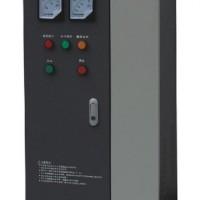 川肯SCKR1系列在线式软启动柜