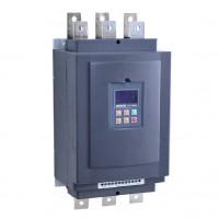 川肯SCKR1-3000系列旁路式软启动器