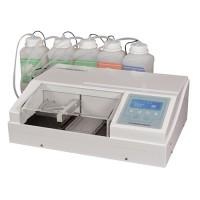 几点关于洗板机的常用故障分析和解决方法