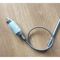 PT4624-5M-6/18美国Dynisco产品