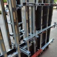 钢包木生产厂家 为您推荐河北奥宏 厂家