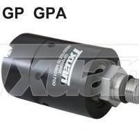 腾旋科技GP GPA机床用高速旋转接头