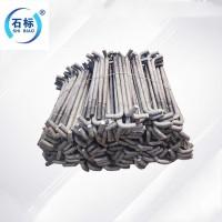 安阳地脚螺栓生产厂家|加工特大地脚螺栓