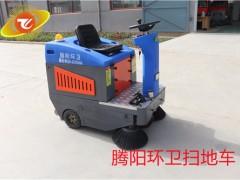如何进行扫地车部件的维护