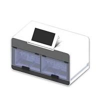 核酸提取仪 核酸自动提取仪使用注意事项