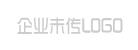 广州合创盈酒曲生物科技有限公司